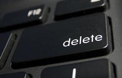 File:Delete Key.png