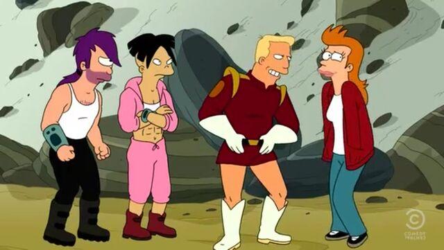 File:Zapp flirting with Fry.jpg