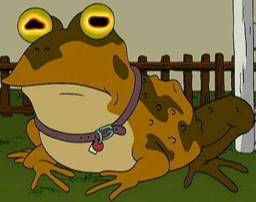 File:Hypno-Toad.png