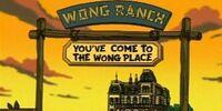 Wong ranch