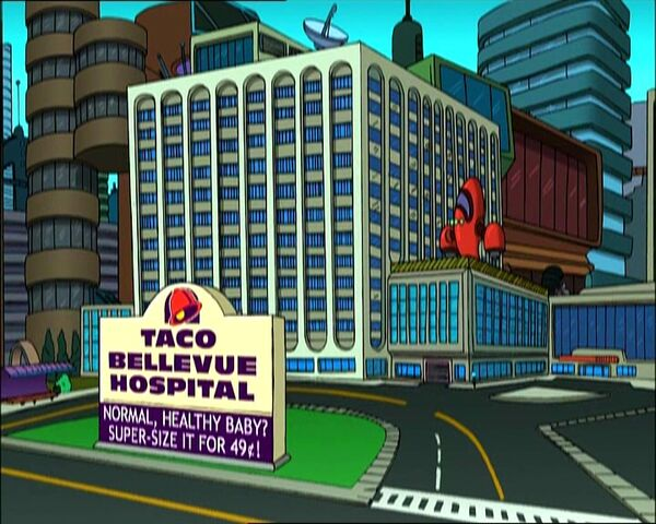 File:Tacobellevuehospital.jpg