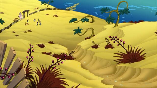 File:Nude beach planet.JPG