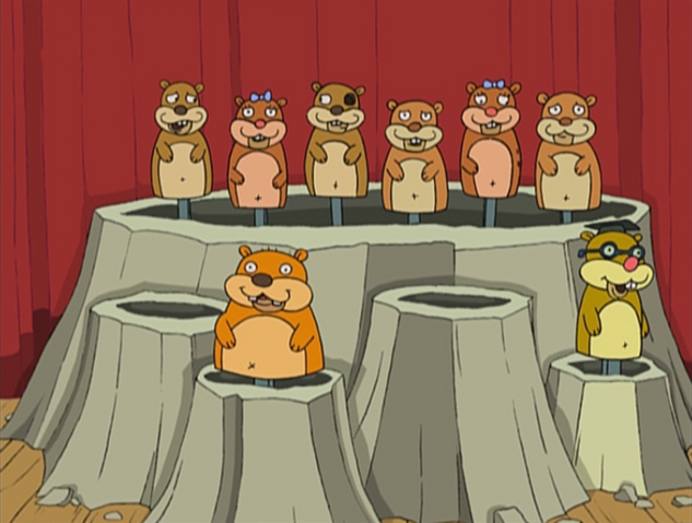 File:Goofy gophers.png