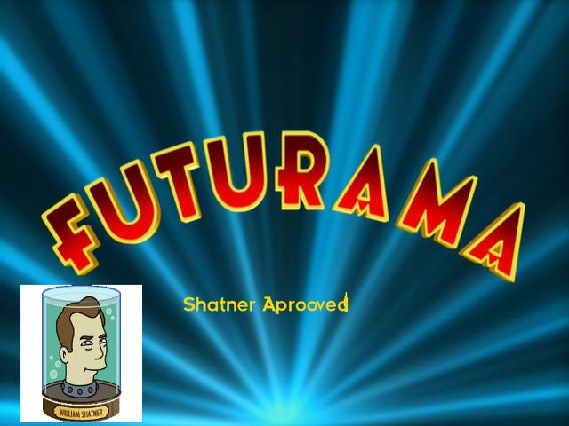 File:Futurama.png