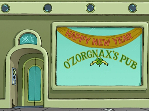File:O'Zorgnax's.png