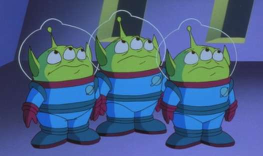 File:Squeeze Toy Aliens.png
