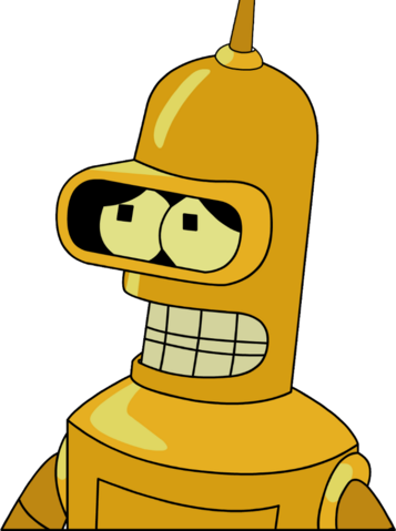 File:Bender1.png