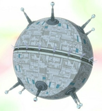 File:Infosphere.jpg