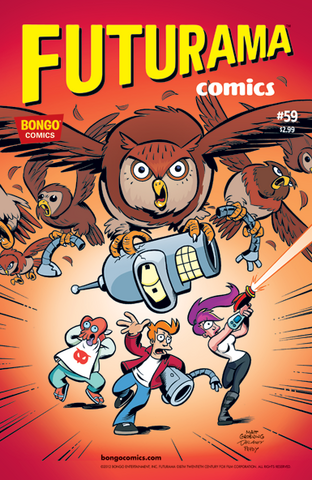 File:Futurama-59-Cover.png