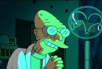 File:Professor-farnsworth.jpg