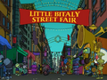 Little Bitaly.png