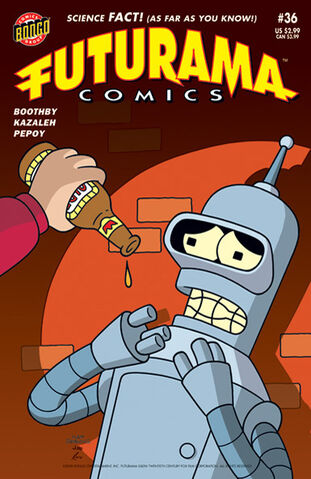 File:Futurama-36-Cover.jpg