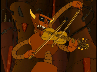 File:Robot Devil Fiddle.png