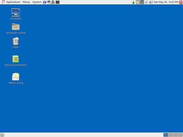 File:Tails OS.jpg