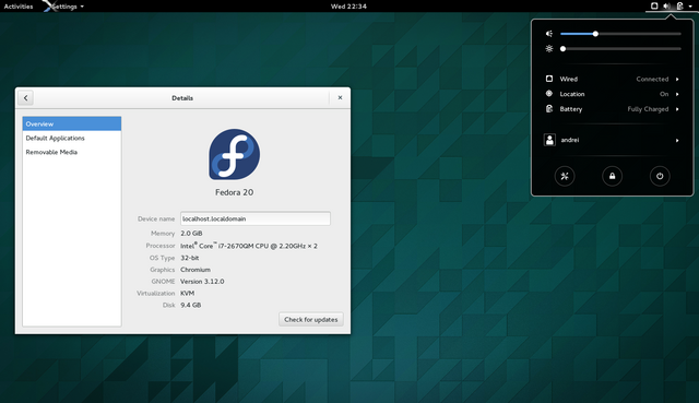 File:Gnome-3.12-fedora.png