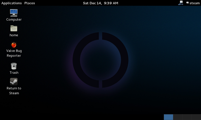 File:Steamos.png