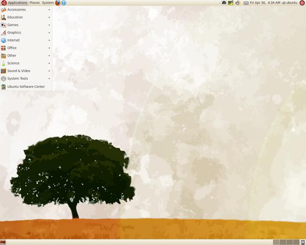 File:Edubuntu-screenshot.png