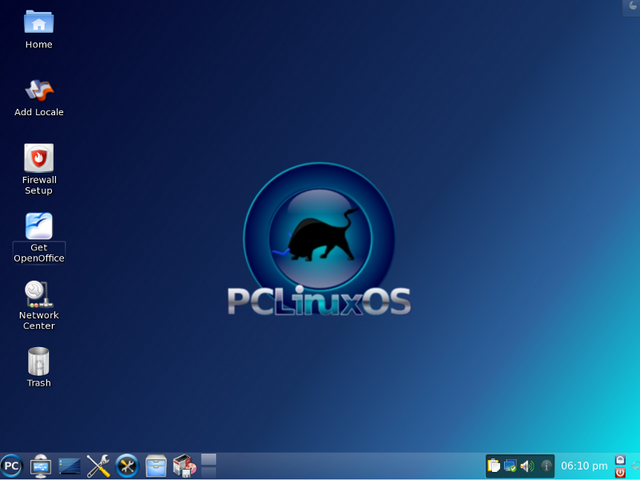 File:PCLinuxOS-2010-12-Is-Now-Available-2.png