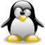 File:Tux-icon.png