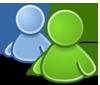 File:Emesene-logo.png