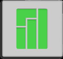 File:Manjaro-icon.png