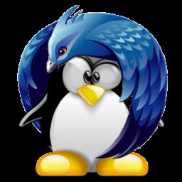 File:TuxThunderbird.png