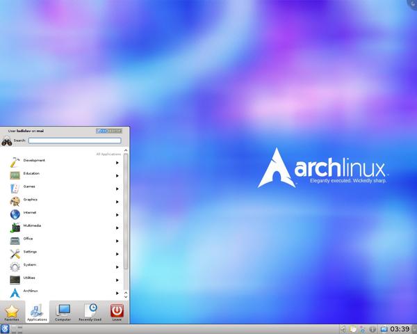 File:Arch-screenshot.png