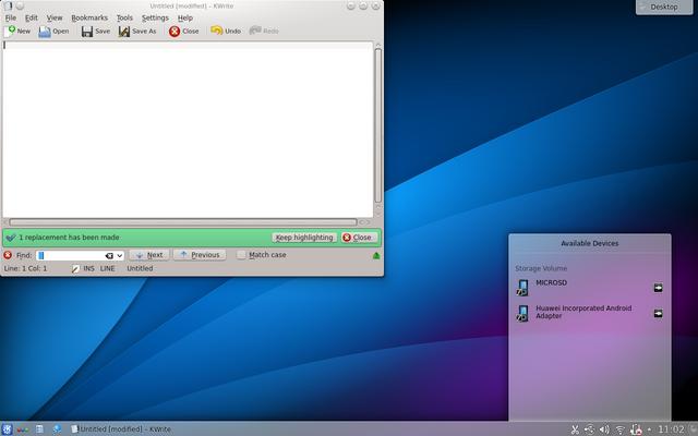 File:KDE 4.png