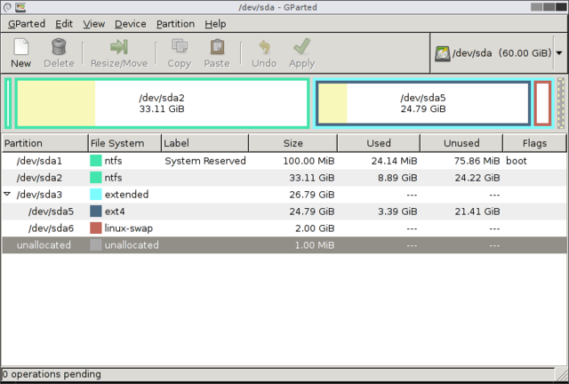 File:Gparted-main-window.png