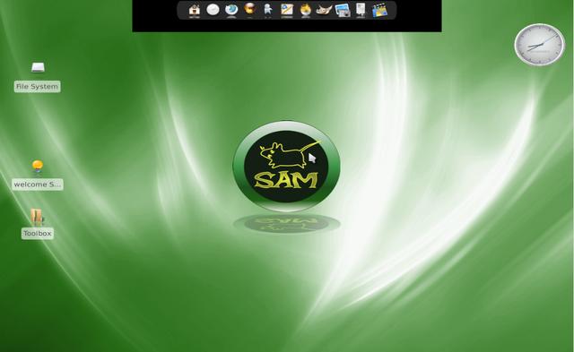 File:SAM Linux 2009.png