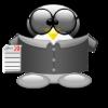 File:StudiusTux2.png