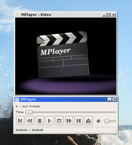 File:MPlayer.png
