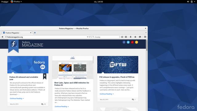 File:Fedora 22.png