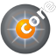 File:Tinycore-icon.png