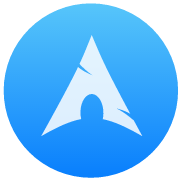 File:Arch-icon.png