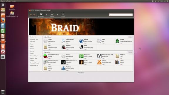 File:Ubuntu-Software-Center-Offers-New-eBooks-and-Magazines-2.jpg