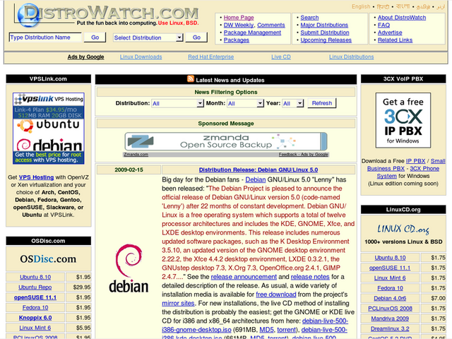 File:Distrowatch.png