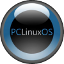 File:Pclinuxos-icon.png