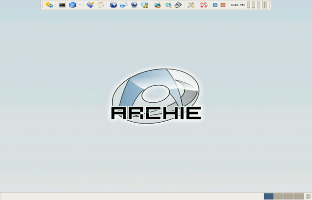 File:Archie-0.4.1.png