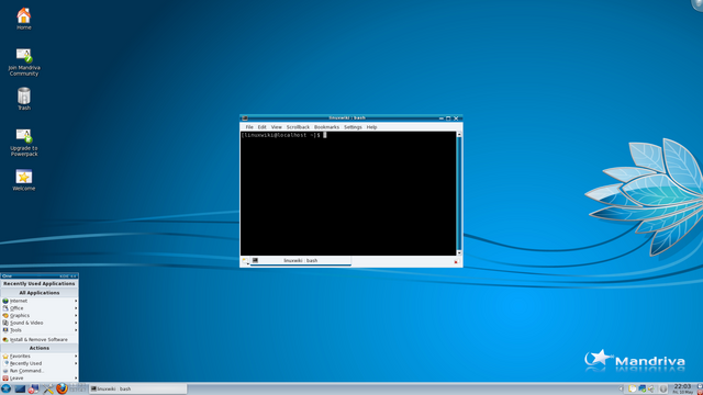 File:Mandriva Linux.png