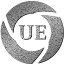 File:Ultimateedition-icon.png