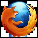 File:Firefox-512-noshadow.png