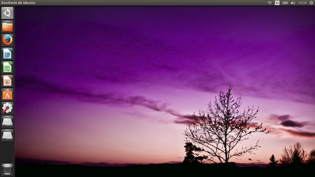 File:Captura de pantalla de 2015-03-28 14-34-53.png