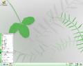 Altlinux41.png