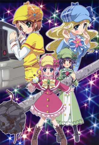 File:Tantei Opera Milky Holmes.png