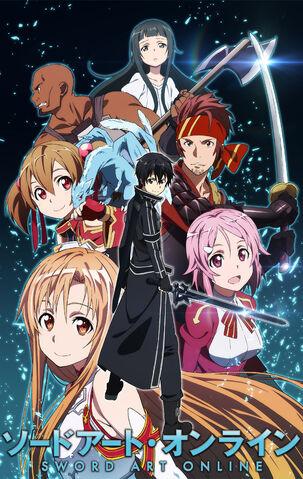 File:Sword-art-online-poster.jpg