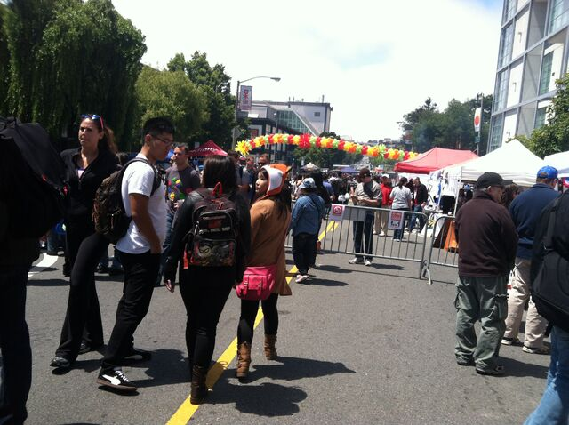 File:Jpop2 in the festival.JPG