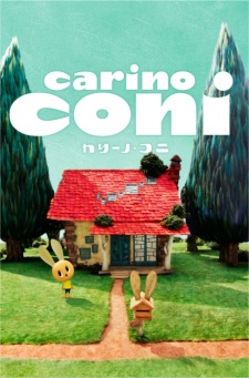 File:Carino Coni.jpg