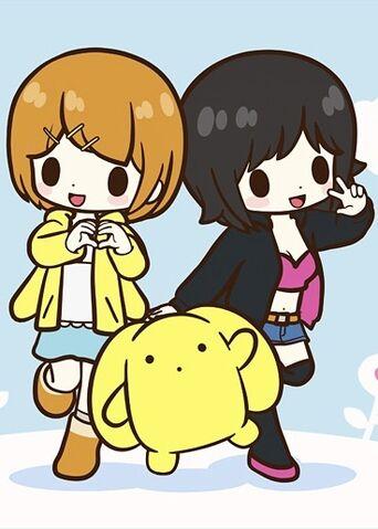 File:Wooser no Sono Higurashi.jpg