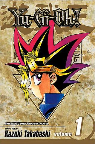 File:Yu-Gi-Oh original.png